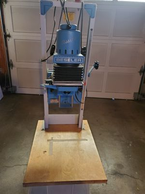 All the equipment you need for a darkroom! for Sale in Kenmore, WA
