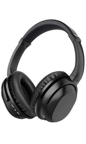 Noise Cancelling Headphones for Sale in East Windsor, NJ