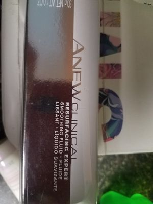 avon resurfacing expert for Sale in Belmond, IA