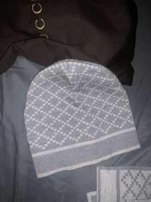 Gucci Diamanté Beanie for Sale in Pacheco, CA