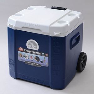 Igloo Cooler For Drinks for Sale in Garden Grove, CA