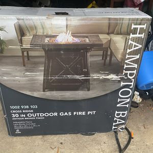 Fire pit for Sale in Vienna, VA
