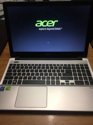 ACER Laptop for Sale in Nashville, TN