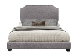 Queen bed frame for Sale in Greensboro, NC