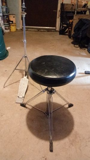 CB700 percussion for Sale in Waterbury, CT