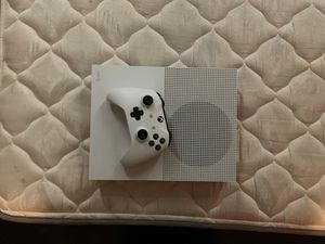 Xbox One for Sale in Land O Lakes, FL