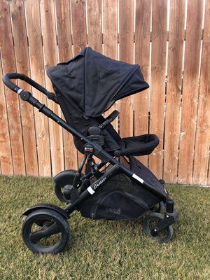 Britax Stroller for Sale in Pasco, WA