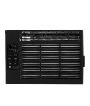 Window Air Conditioner for Sale in Long Beach, CA