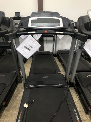 NordicTrack L6.0s Treadmill New Year Sale!! Exp. Jan. 31 for Sale in Los Angeles, CA