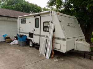 Rv for sale for Sale in Houston, TX