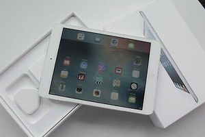 Apple iPad MiNi 1st Generation , 32GB WI-FI with Excellent condition, LikE NeW for Sale in Springfield, VA
