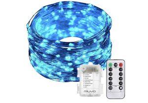 LIGHTS - blue room lights for Sale in Seattle, WA