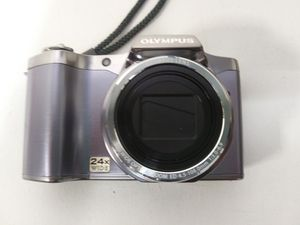 Olympus Digital Camera like new SZ-12 14mp for Sale in Denison, TX