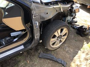 2006 Acura TL parting out for Sale in Bridgewater, MA