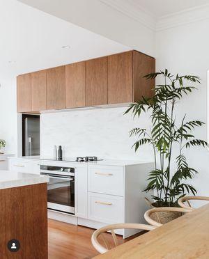 Kitchen Cabinets for Sale in Miami Gardens, FL