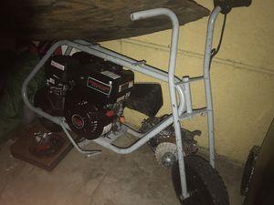 Mini bike for Sale in Garden Grove, CA