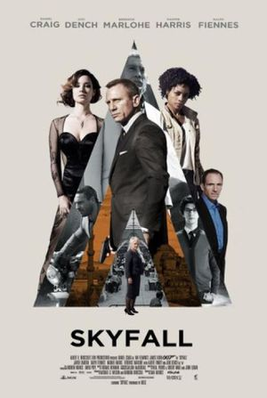 SKYFALL (HDX VUDU OR HD GOOGLE PLAY) digital movie code. Instant delivery! Free Shipping! (DC4) for Sale in New York, NY
