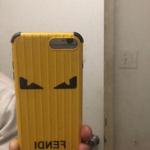 IPhone 6s Plus (unlocked) for Sale in Decatur, GA