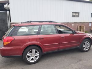 Subaru Outback 2.5 XT for Sale in Bloomfield, CT