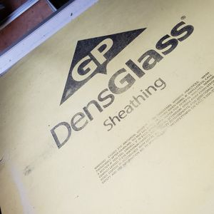 Densglass for Sale in Cumberland, VA