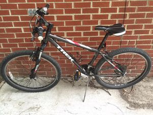 Trek 16' 820 Bike for Sale in Harper Woods, MI
