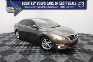 2013 Nissan Altima for Sale in Scottsdale, AZ