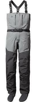 Waders Men's Patagonia Rio Gallegos M short for Sale in Great Falls, MT