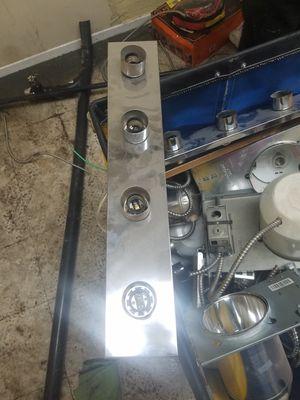 Ceiling Mount Lamp Holder for Sale in Riverside, CA
