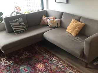 Corner Sectional for Sale in Washington,  DC