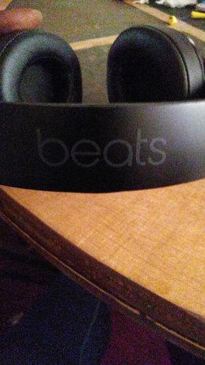 Beats by dre for Sale in Detroit, MI