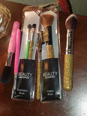 Beauty Brushs for Sale in Beggs, OK