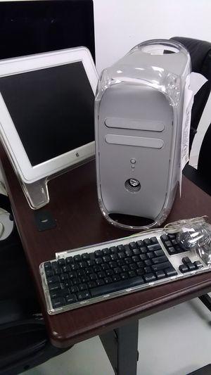 Apple Power Macintosh G4 for Sale in Gorham, ME