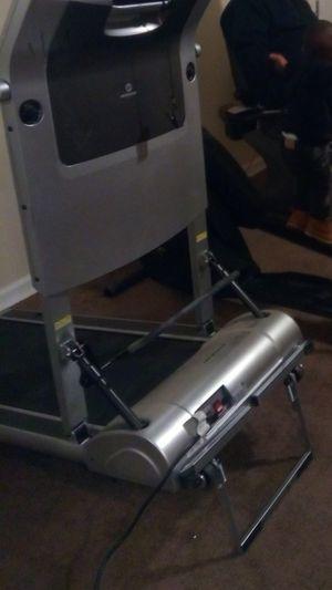 Evolve treadmill for Sale in Washington, DC