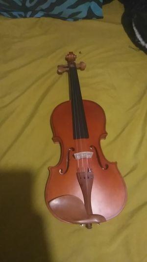 Violin 4/4 for Sale in Fontana, CA