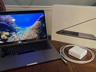 "MacBook Pro 13"" 2019 for Sale in Kent,  WA"