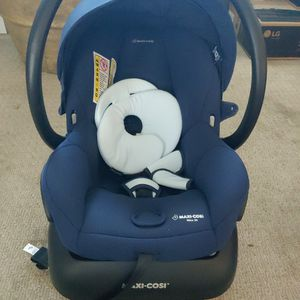 Carseat for Sale in Peoria, AZ