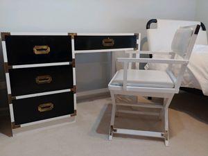 Children's bedroom set for Sale in Arlington Heights, IL
