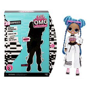Lol omg doll for Sale in Lynwood, CA