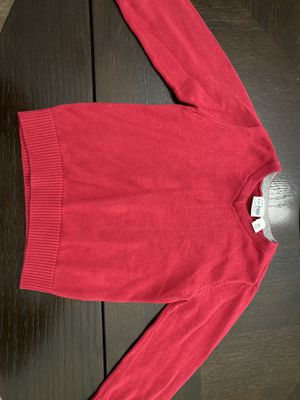 The children's place sweater 3T for Sale in Houston, TX