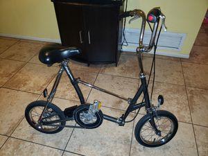 Bridgestone Picnica collapsible bike for Sale in Casselberry, FL