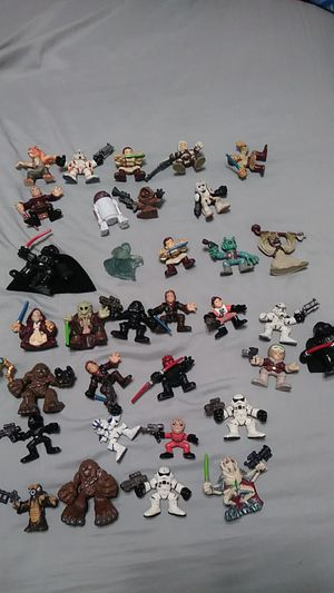 Action figure Collectibles for Sale in TWN N CNTRY, FL