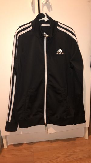 Adidas sweater for Sale in Germantown, MD