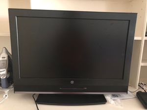 32 inch tv, just like new for Sale in Washington, DC