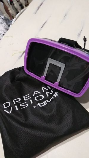 Dream Vision by Tzumi for Sale in Port St. Lucie, FL