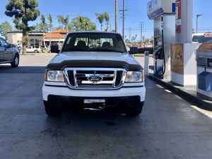 2008 ford ranger XLT for Sale in Lake Forest, CA