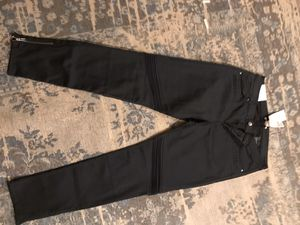 Brand new H&M Jeans size 12 for Sale in Happy Valley, OR