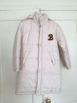 Girl jacket $15 for Sale in Arlington, VA