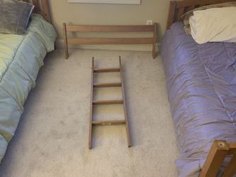 Ethan Allen Bunk Beds for Sale in Duxbury,  MA