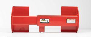 Cargo heavy duty lock for Sale in San Diego, CA