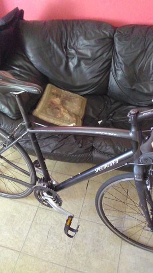 Sirrus Specialized bike for Sale in Orlando, FL